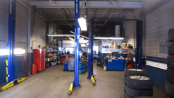 Biral Automotive Service and Repair
